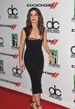 Sandra Bullock Fotografia Stock