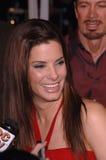 Sandra Bullock Stock Photography