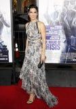 Sandra Bullock Royalty Free Stock Photo