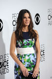 Sandra Bullock Royalty Free Stock Photos