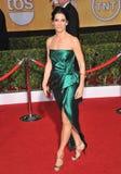 Sandra Bullock Royalty Free Stock Photography