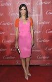 Sandra Bullock Royalty Free Stock Image