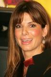 Sandra Bullock Stock Image