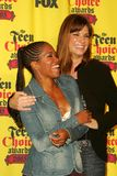Sandra Bullock,Regina King Stock Photos