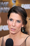 Sandra Bullock Stock Photos