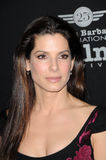 Sandra Bullock Stock Photography