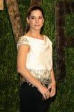 Sandra Bullock, Vanity Fair Stock Image