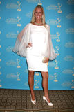 Sandra Lee Royaltyfria Bilder