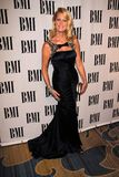 Sandra Lee at the BMI Pop Awards, Beverly Wilshire Hotel, Beverly Hills, CA 05-15-12 Stock Photos