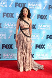 Sandra Oh Photos stock
