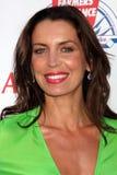Sandra Vidal Royaltyfria Foton