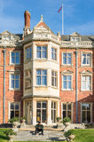 Sandringham Stock Photography