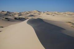 Sands Stock Photos