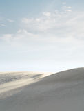 Sands Stock Image