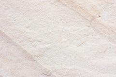 Sandstein kopierter Beschaffenheitshintergrund Stockfotografie