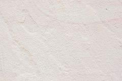 Sandstein kopierter Beschaffenheitshintergrund stockfotos
