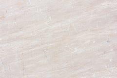 Sandstein kopierter Beschaffenheitshintergrund Stockbilder