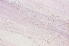 Sandstein kopierter Beschaffenheitshintergrund Lizenzfreie Stockfotos
