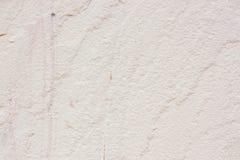 Sandstein kopierter Beschaffenheitshintergrund Stockbild