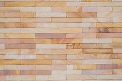 Sandstein wal Stockfotografie