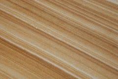 Sandsteinbeschaffenheit 001 Lizenzfreies Stockfoto