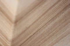 Sandsteinbeschaffenheit Stockfotos