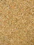 Sandsteinbeschaffenheit stockfoto