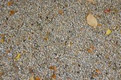 Sandsteinhintergrund Lizenzfreie Stockfotografie