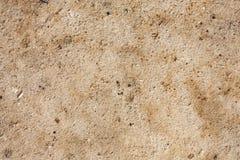 Sandsteinwand Stockbilder