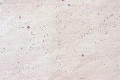 Sandsten mönstrad texturbakgrund Royaltyfri Bild