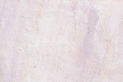 Sandsten mönstrad texturbakgrund Royaltyfri Foto