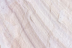 Sandsten mönstrad texturbakgrund Arkivbild