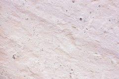 Sandsten mönstrad texturbakgrund Arkivfoto