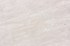 Sandsten mönstrad texturbakgrund Arkivbilder