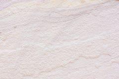 Sandsten mönstrad texturbakgrund Royaltyfri Fotografi
