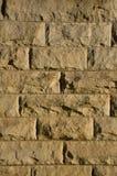 Sandsten texturerar royaltyfri foto
