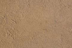 Sandstentextur Arkivbild