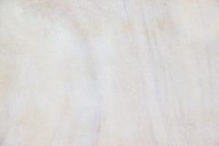 Sandstentextur arkivfoton