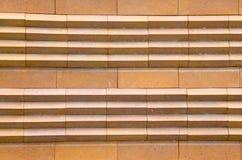 Sandstentextur royaltyfri bild