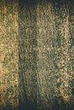 Sandstentextur för bakgrund för webbplats eller movile apparater Royaltyfri Bild