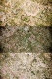 Sandstentextur för bakgrund för webbplats eller movile apparater Fotografering för Bildbyråer