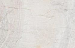 Sandstentextur i naturligt mönstrat för bakgrund och design Royaltyfri Fotografi