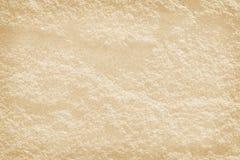 Sandstenväggtextur i naturlig modell med hög upplösning för bakgrunds- och designkonstarbete arkivbild