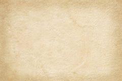Sandstenväggtextur i naturlig modell med hög upplösning för bakgrunds- och designkonstarbete royaltyfri bild