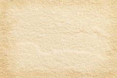 Sandstenväggtextur i naturlig modell med hög upplösning för bakgrunds- och designkonstarbete royaltyfria bilder