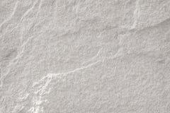 Sandstenväggtextur i naturlig modell med hög upplösning för bakgrunds- och designkonstarbete arkivfoto
