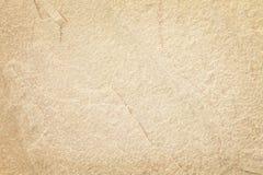 Sandstenväggtextur i naturlig modell med hög upplösning för bakgrunds- och designkonstarbete fotografering för bildbyråer
