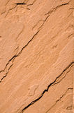 Sandstone Stock Photography