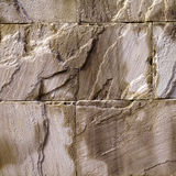 Sandstone Royalty Free Stock Photos