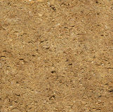 Sandstone. From Egipt stock photos
